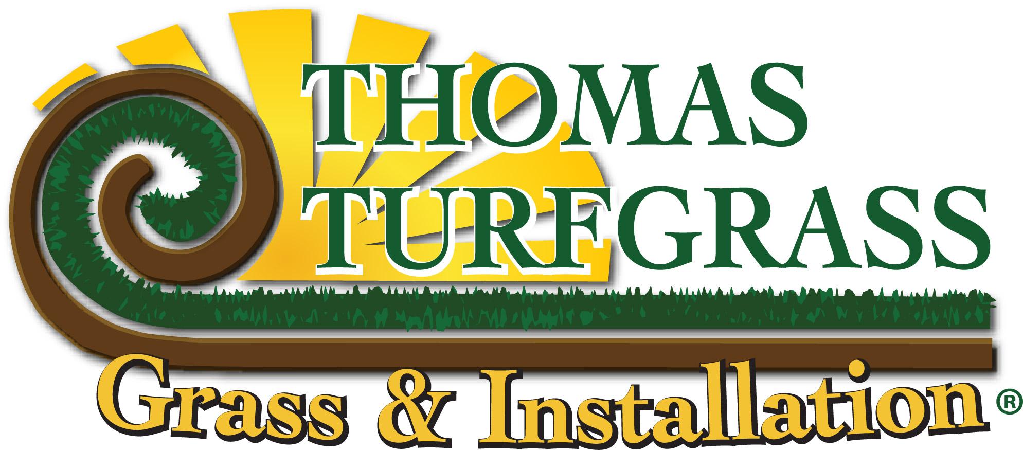 https://wtgcsa.net/wp-content/uploads/2018/06/Thomas-Turfgrass-Logo-F6.jpg