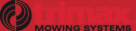 https://wtgcsa.net/wp-content/uploads/2018/06/Trimax_logo_header.png