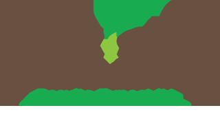 https://wtgcsa.net/wp-content/uploads/2018/06/precision-laboratories-logo.png