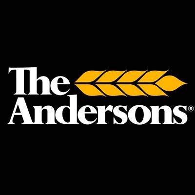 https://wtgcsa.net/wp-content/uploads/2021/03/The-Andersons.jpg