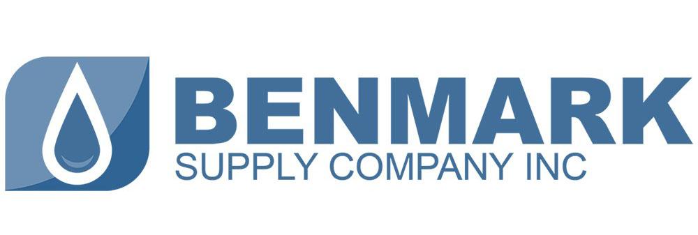 https://wtgcsa.net/wp-content/uploads/2021/03/benmark_supply_company_inc_large.png